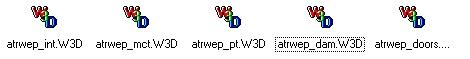 image-42-20_W3DS.JPG
