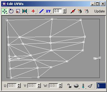 image-50-LPP170.JPG